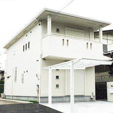 京田辺市の新築戸建て K様